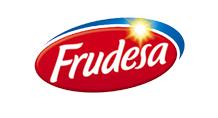 frudesa