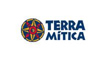 TerraMitica